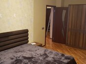 2 otaqlı yeni tikili - Nəsimi r. - 81 m² (3)
