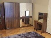 2 otaqlı yeni tikili - Nəsimi r. - 81 m² (4)