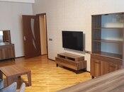 2 otaqlı yeni tikili - Nəsimi r. - 81 m² (2)