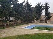 Bağ - Mərdəkan q. - 100 m² (8)