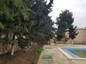 Bağ - Mərdəkan q. - 100 m² (10)