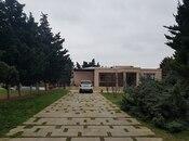 Bağ - Mərdəkan q. - 100 m² (30)