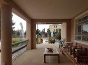 Bağ - Mərdəkan q. - 100 m² (42)