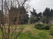 Bağ - Mərdəkan q. - 100 m² (24)