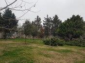 Bağ - Mərdəkan q. - 100 m² (37)