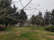 Bağ - Mərdəkan q. - 100 m² (36)