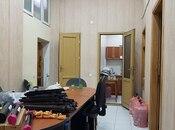 Obyekt - 28 May m. - 85 m² (7)