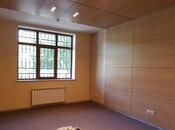 Obyekt - Elmlər Akademiyası m. - 280 m² (32)