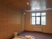 Obyekt - Elmlər Akademiyası m. - 280 m² (31)