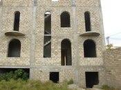 8 otaqlı ev / villa - Həzi Aslanov q. - 684 m² (29)