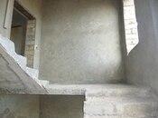 8 otaqlı ev / villa - Həzi Aslanov q. - 684 m² (11)