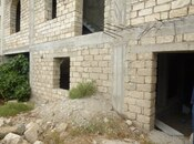 8 otaqlı ev / villa - Həzi Aslanov q. - 684 m² (4)
