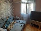 3 otaqlı ev / villa - Həzi Aslanov q. - 157 m² (3)