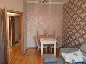 3 otaqlı ev / villa - Həzi Aslanov q. - 157 m² (4)
