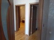 3 otaqlı ev / villa - Həzi Aslanov q. - 157 m² (5)