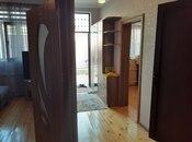 3 otaqlı ev / villa - Həzi Aslanov q. - 157 m² (10)