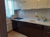 3 otaqlı ev / villa - Həzi Aslanov q. - 157 m² (11)