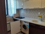 3 otaqlı ev / villa - Həzi Aslanov q. - 157 m² (8)
