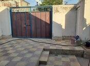 3 otaqlı ev / villa - Həzi Aslanov q. - 157 m² (13)
