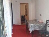 3 otaqlı ev / villa - Sulutəpə q. - 60 m² (11)