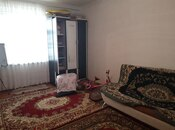 3 otaqlı ev / villa - Sulutəpə q. - 60 m² (5)