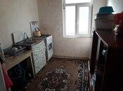 3 otaqlı ev / villa - Sulutəpə q. - 60 m² (9)
