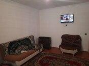3 otaqlı ev / villa - Sulutəpə q. - 60 m² (6)