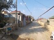 3 otaqlı ev / villa - Sulutəpə q. - 60 m² (3)