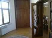 8 otaqlı ev / villa - Badamdar q. - 450 m² (11)