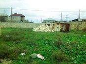 3 otaqlı ev / villa - Binəqədi q. - 110 m² (4)