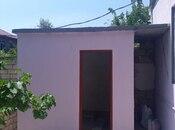 1 otaqlı ev / villa - M.Ə.Rəsulzadə q. - 22 m² (3)