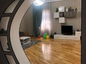 6 otaqlı ev / villa - Mehdiabad q. - 224 m² (3)