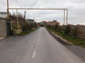 Torpaq - Badamdar q. - 3 sot (3)