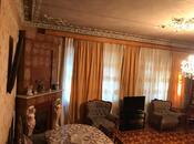 6 otaqlı ev / villa - Azadlıq Prospekti m. - 150 m² (8)