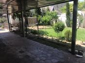 6 otaqlı ev / villa - Azadlıq Prospekti m. - 150 m² (3)