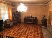 6 otaqlı ev / villa - Azadlıq Prospekti m. - 150 m² (5)