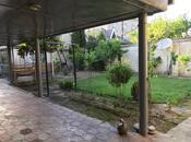 6 otaqlı ev / villa - Azadlıq Prospekti m. - 150 m² (7)