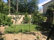 6 otaqlı ev / villa - Azadlıq Prospekti m. - 150 m² (2)