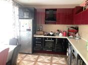 3 otaqlı yeni tikili - Nərimanov r. - 110 m² (13)