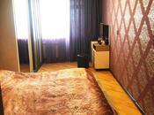 3 otaqlı yeni tikili - Nərimanov r. - 110 m² (11)
