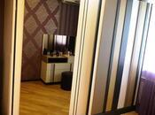 3 otaqlı yeni tikili - Nərimanov r. - 110 m² (5)