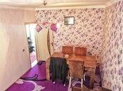 2 otaqlı ev / villa - Abşeron r. - 60 m² (2)