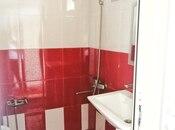 2 otaqlı ev / villa - Abşeron r. - 60 m² (10)
