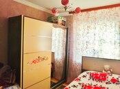 2 otaqlı ev / villa - Abşeron r. - 60 m² (15)