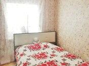 2 otaqlı ev / villa - Abşeron r. - 60 m² (20)