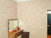 2 otaqlı ev / villa - Abşeron r. - 60 m² (17)