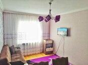 2 otaqlı ev / villa - Abşeron r. - 60 m² (16)