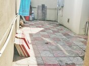 2 otaqlı ev / villa - Abşeron r. - 60 m² (7)