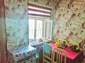 2 otaqlı ev / villa - Abşeron r. - 60 m² (18)