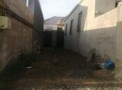 2 otaqlı ev / villa - Abşeron r. - 60 m² (4)
